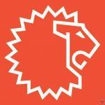 Lion_Logo.59035171d9739